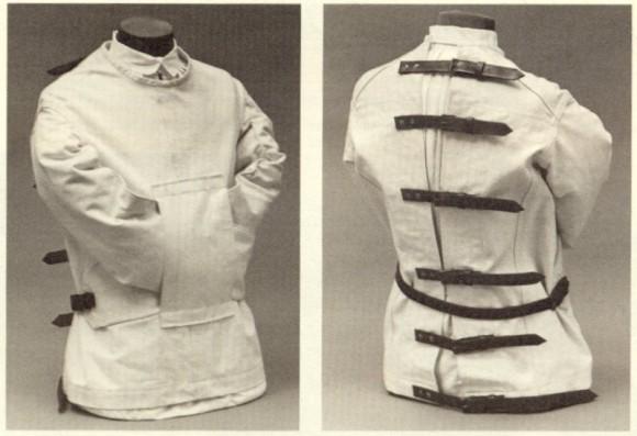 straitjacket-2.jpg