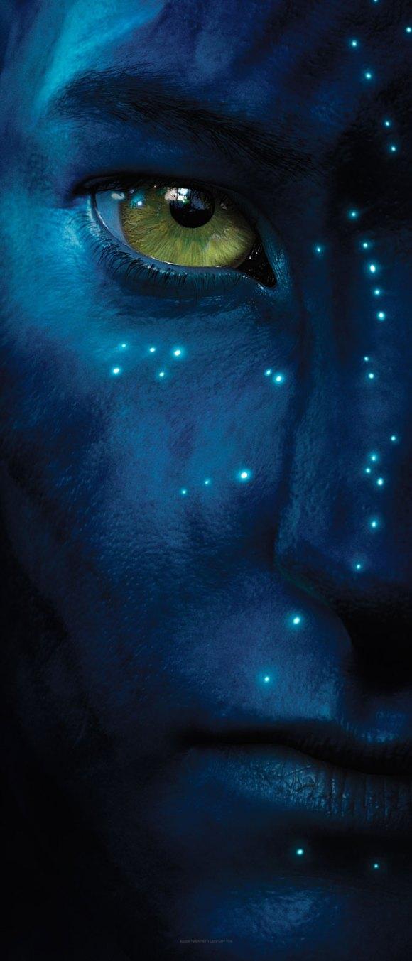 avatar-blue_670.jpg