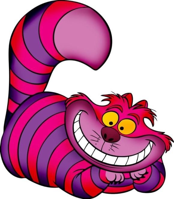 Cheshire-Cat-color.jpg