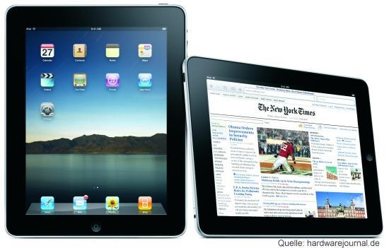 Apple-iPad-0.jpg